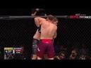 Aleksei Oleinik vs Junior Albini Full Fight UFC 224