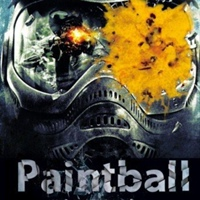 Пейнтбол (Paintball) KAVA Днепр