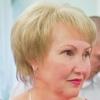 Людмила Долганова