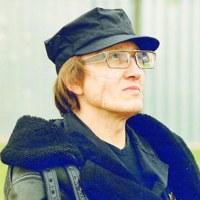 Фотография профиля Михаила Шемякина ВКонтакте