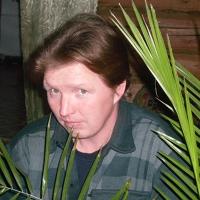 Петров Василий