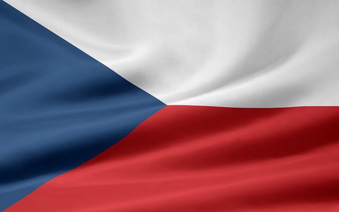 Интересные факты о Чехии, изображение №1