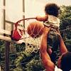 Basketbol ...