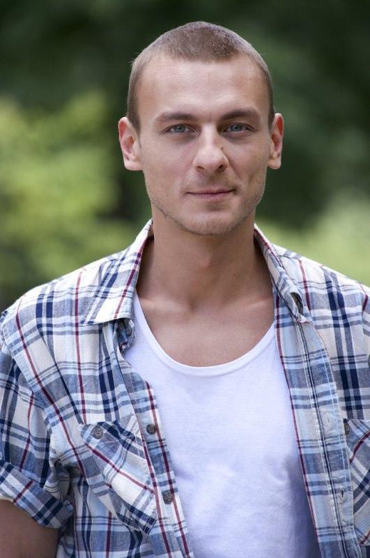 Сегодня свой день рождения отмечает Лымарев Александр Андреевич.