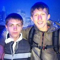Фотография профиля Виталия Макаренко ВКонтакте