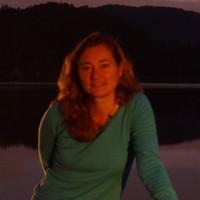 Милова Юлия