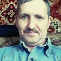 Личная фотография Walera Aleynikov