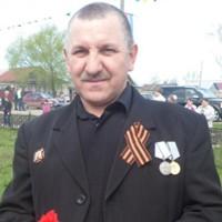 Чугунов Андрей