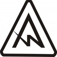Логотип ARKHITEKTONIKA