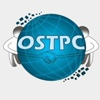 Ostpc Outsourcing-Training-And-Product