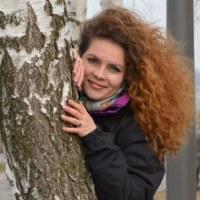 Фотография Оксаны Матвеевой ВКонтакте