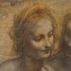 Эпоха Возрождения   Renaissance