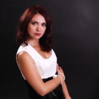 Фото Ирины Товпеко ВКонтакте