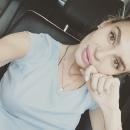 Julianna Gapon