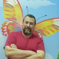 Фотография профиля Александра Кретова ВКонтакте
