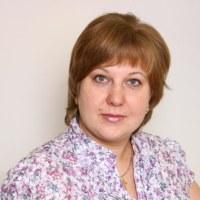 Личная фотография Марины Редих ВКонтакте