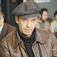 Личная фотография Георгия Ивановича ВКонтакте