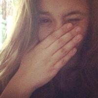 Фотография профиля Dashka Smirnova ВКонтакте