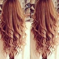 Sakh_Hair