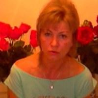Фотография профиля Елены Таниной ВКонтакте