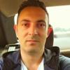 Andrey Nazarin