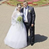 Фотография профиля Веры Гончаровой ВКонтакте