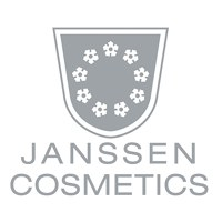 Janssen Cosmetics Russia - Official Page