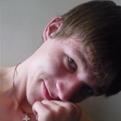 Артур, 33, Venev