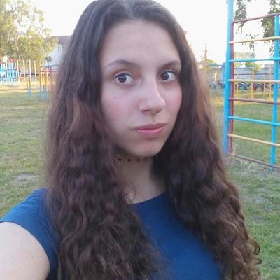Наталья ковалюк работа в уфе вакансии для девушек без опыта