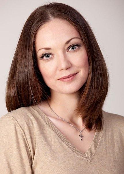 Сегодня день рождения у Аникановой Марии Викторовны.