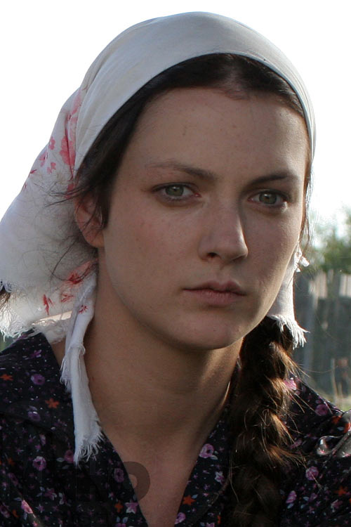 Сегодня свой день рождения отмечает Плаксина Елена Валерьевна.