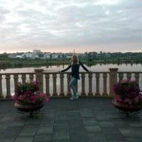 Фотография профиля Даны Ахмедовой ВКонтакте