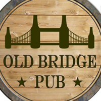 Фотография Old Bridge-Pub