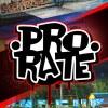 Алексей Pro-Rate