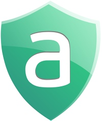 Adguard Keys Бесплатные Ключи для Адгуард 2019 | ВКонтакте