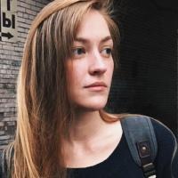 Личная фотография Ирины Корбат ВКонтакте