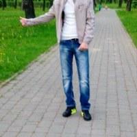 Фотография анкеты Фаёзбека Мелибоева ВКонтакте