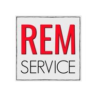 REMservice  ► Ремонт Тамбов