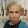 Tatyana Borisova