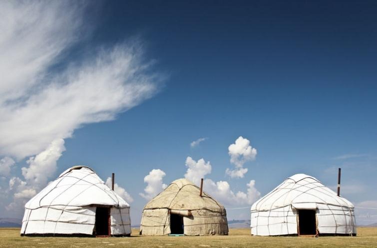 10 национальных особенностей киргизов, которые нам не понять, изображение №4