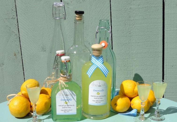 10 национальных алкогольных напитков из разных уголков земного шара, изображение №1