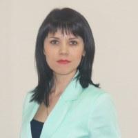 Фото Натальи Толстиковой
