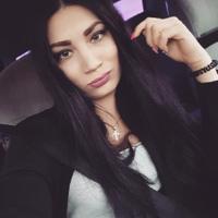 Фото профиля Анны Волобуевой