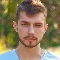 Личная фотография Севки Лозицкого ВКонтакте
