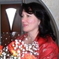 Личная фотография Марины Сухановой ВКонтакте