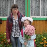Личная фотография Светланы Зайцевой ВКонтакте