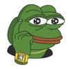Pepe Memes