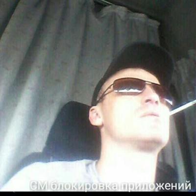 Анатолий, 38, Koktal