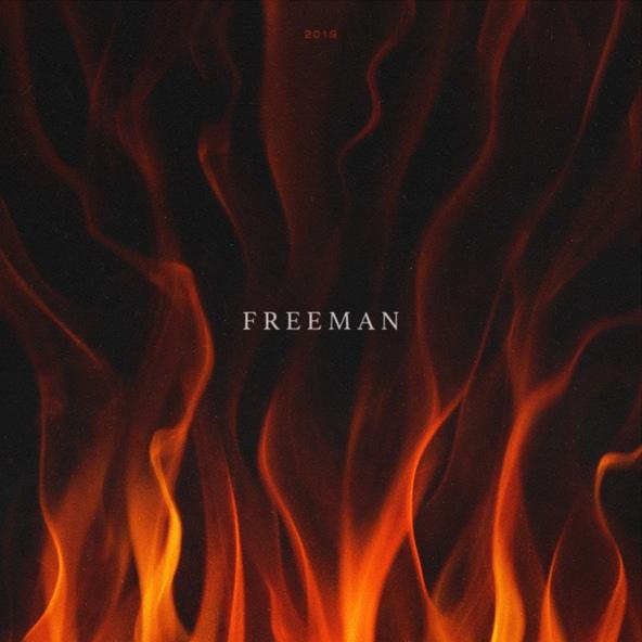 Freeman - Myagi & Andy Panda