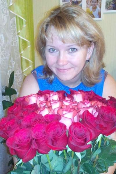 Ольга Краснова   ВКонтакте